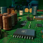 circuito007_post
