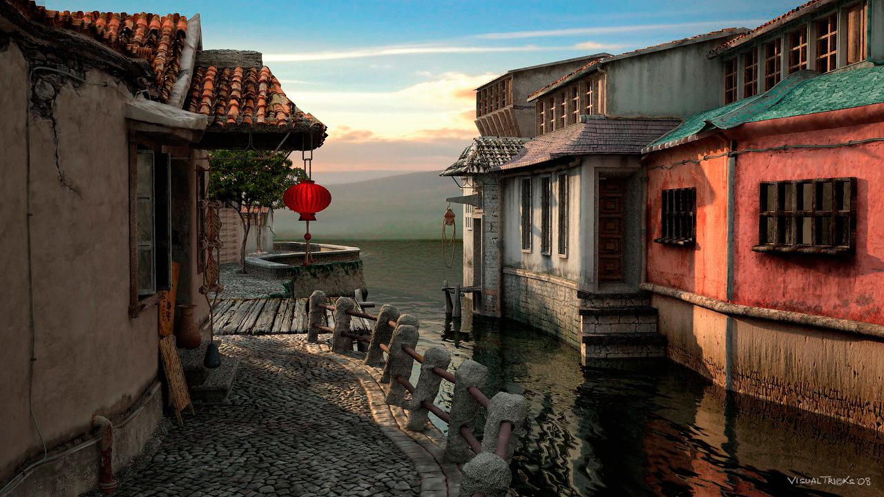 watervillage_final