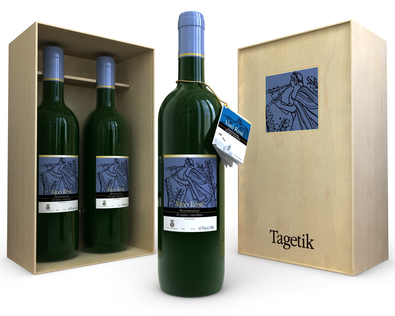bottiglie_ultime2