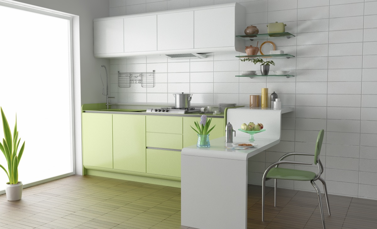 cucina007