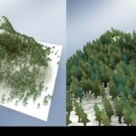Schermata 2012-01-14 a 15.09.27