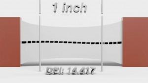 Schermata 2012-01-28 a 12.08.16
