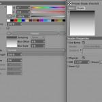 Schermata 2012-02-27 a 13.26.37