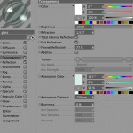 Schermata 2012-02-27 a 13.26.54
