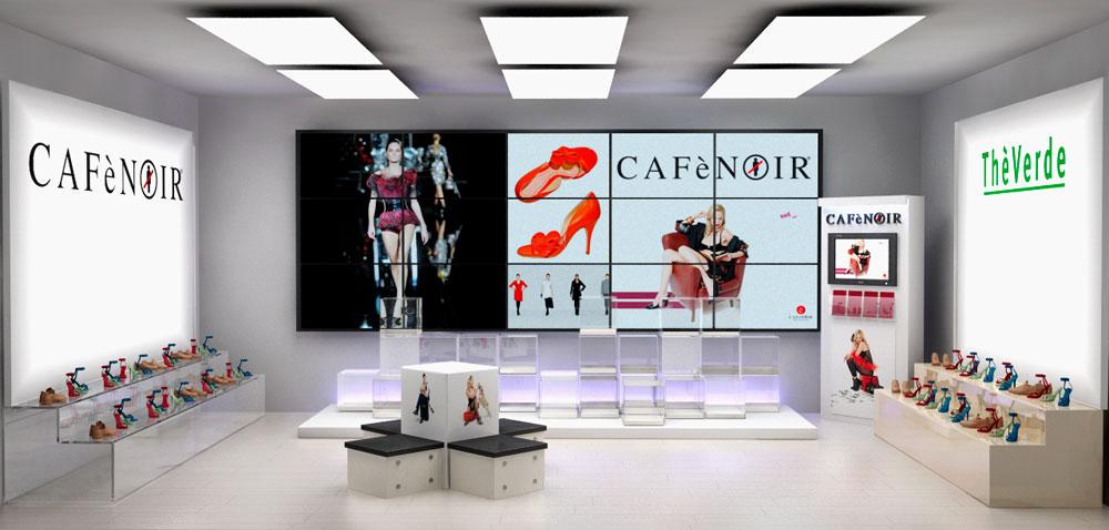 cafe_shop10