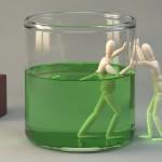 dish_soap