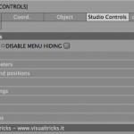 Schermata 2012-06-01 a 10.51.47