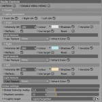Schermata 2012-06-01 a 11.03.24
