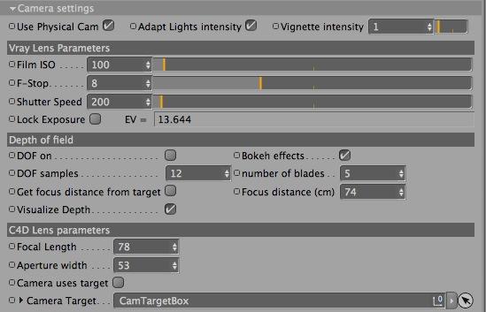 Visualtricks  Download » Vray Studio Setup 1 3