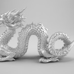 dragon_alluminium