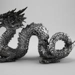 dragon_rust
