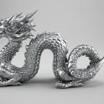 dragon_steel