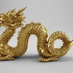 gragon_gold