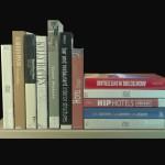 EasyBooks
