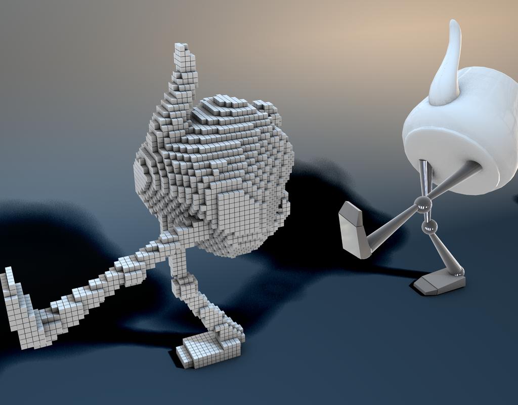Animated-Teapot00371